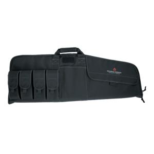 Raptor 36 Rifle Case