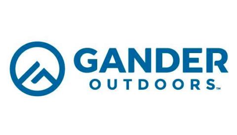 Gander_Outdoors_Logo